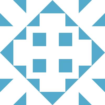 frankfurter50 avatar