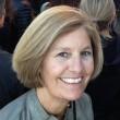Denise Benson