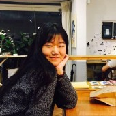 Gaby Choi