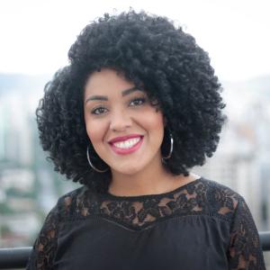 Bárbara Georgiane