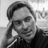 Jerome Vanbaelinghem's picture