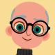 Wouter Beheydt's avatar