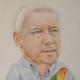 Dirk Van den Abeele