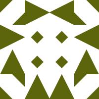 gravatar for johnsonnathant