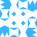 Immagine avatar per Ajraoui