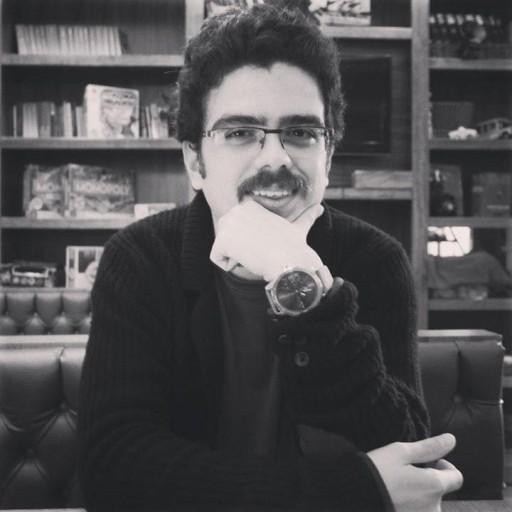 Ahmet Küçük
