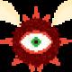 Slugman