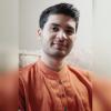 Garima Bhaskar