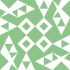 Prompt Antenna Pty Ltd Logo