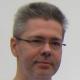 Klaus Landwich