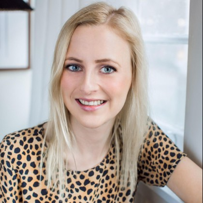 Erina Starkey