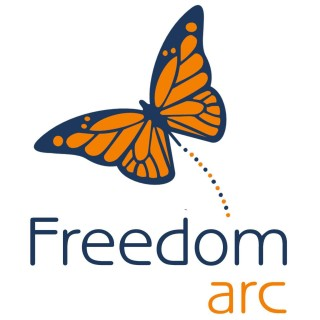 Freedom ARC (Apostolic Resource Centre)