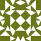 gravatar for indrik.wijaya