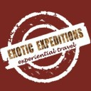 Exotic Expeditions