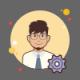 Samir M user avatar