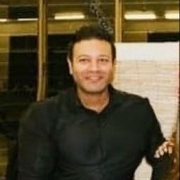 aliusman's picture