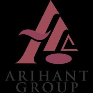 Arihant Group