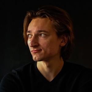 Photo of Artur Pokusin