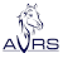 Avatar of avrsfurniture
