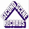 secondscenerecords