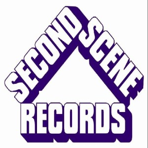 secondscenerecords at Discogs