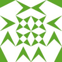 Ксения85 avatar