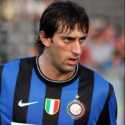 Photo of Diego Milito