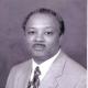 Lawrence Surles Sr