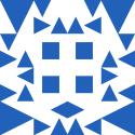 Immagine avatar per patrick frangella