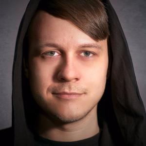 Igor Warzocha's picture