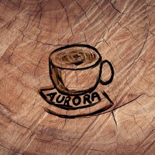 aurora710