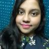 Avatar of Pratyusha Biswas