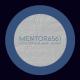 mentor6561