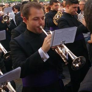 Marco Antonio Sánchez