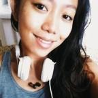 jeanelle's Avatar