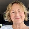 Kathy Davelaar