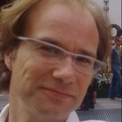 Norbert Schnell