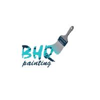 Avatar of BHQ Painting