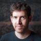 Tom Preston-Werner's avatar