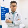 Trần Đức Minh Tâm's picture