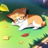 Geenzo_Gamer