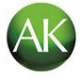 akbuildingservices