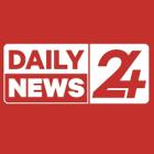 Photo of Dailynews24 Team