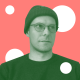 Sebastian Hermida's avatar