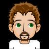 Script: Cubemen Key Config - last post by d1g1t4l3ch0
