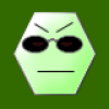 Wraithborne, Wraithborne : jeu gratuit Android