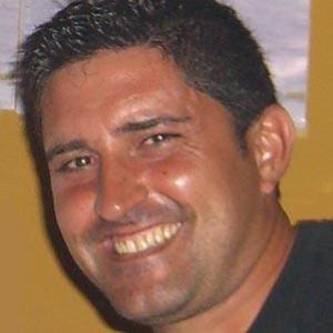 Profile picture for victor fernandez