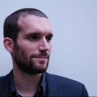 Avatar of Matthieu Bellon