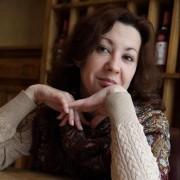 Елена Кирюхова