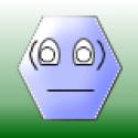 Avatar de carlosperez013